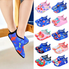 casual shoes, Summer, Sandals, Baby Shoes