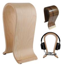 Headset, hangerrack, Earphone, headsetoraganizer