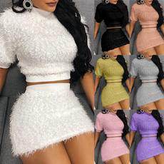 shirtsforwomen, Plus Size, crop top, Shirt