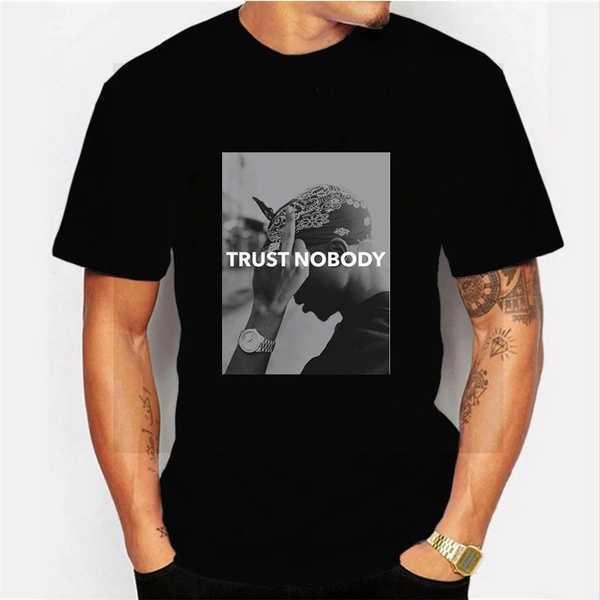 Summer, cottontee, Shirt, tupactshirt