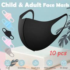 respiratormask, Cotton, maskface, mouthmask