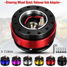 Wheels, ompsteeringwheel, Hubs, Snaps