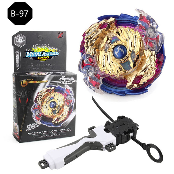 Box, absbeyblade, nightmarebeyblade, fashionbeyblade