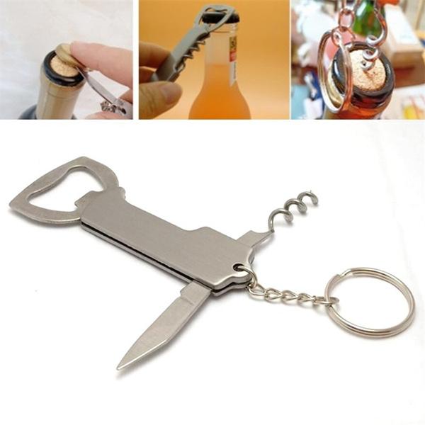 carryon, Gifts, edc, Key Rings