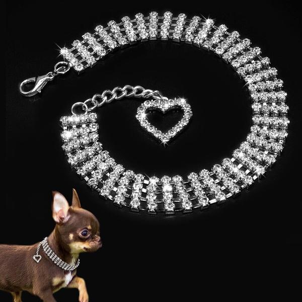 Heart, crystalheartcharm, cute, Rhinestone