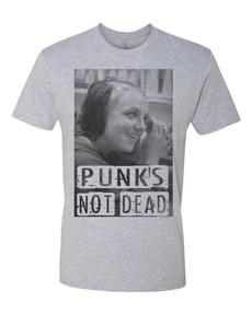 Funny T Shirt, #fashion #tshirt, T Shirts, menfashionshirt