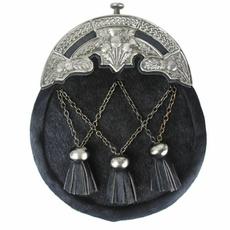 Antique, Fashion Accessory, Fashion, Chain