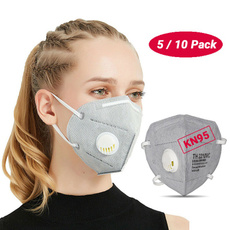 breathingvalve, coronavirusmask, respirator, Masks