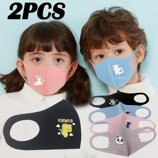 antidust, mouthmuffle, sportsampoutdoor, Masks