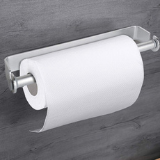 papertowelholder, Wall Mount, Towels, Mount