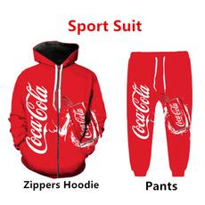 Fashion, Zip, Casual pants, pants