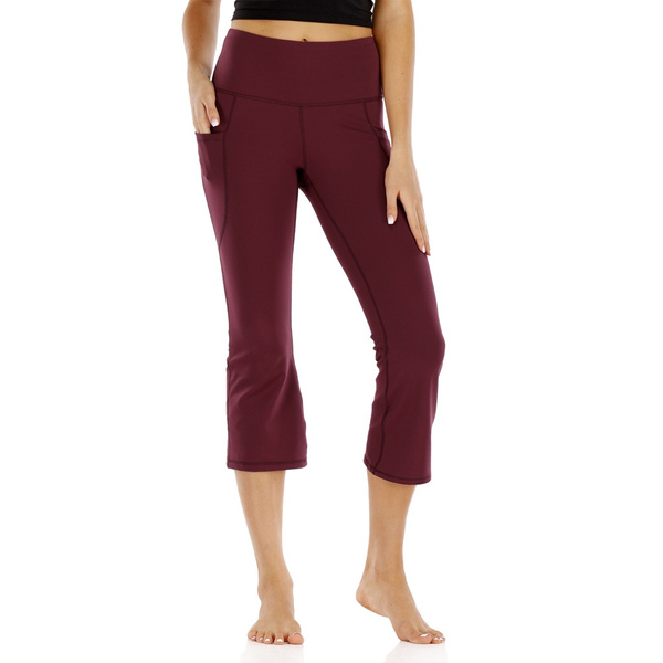 pants, sexy leggings, Yoga, seamlessyogalegging
