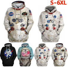 Couple Hoodies, 3D hoodies, Fashion, Funny