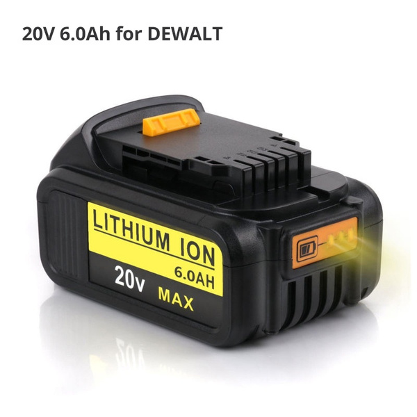 drilltoolbattery, powertoolbatterie, Battery, toolbattery