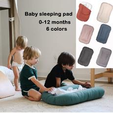 Decor, babypad, Cushions, newborncot