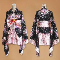 sexy uniform, Women S Clothing, sextoy, Fashion