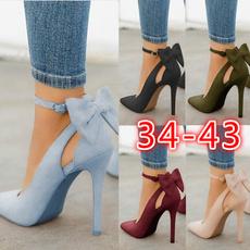 cute, Fashion, partyshoe, Womens Shoes