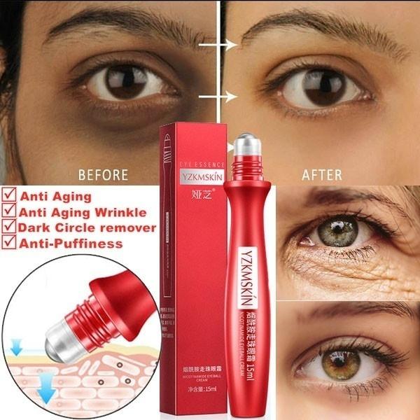 Skincare, eye, Health & Beauty, eyegelmoisturizing
