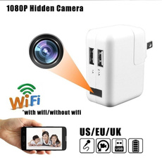 hdminicamera, charger, Photography, hiddencamera
