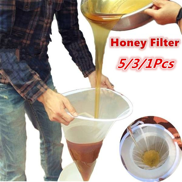 beekeeping, fiberhomestrainer, honeyfilter, Tool