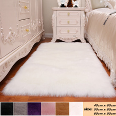 Rugs & Carpets, Home & Office, Home Decor, Gel