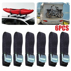 luggagebungee, Travel Accessories, leather strap, cargoluggagestrap