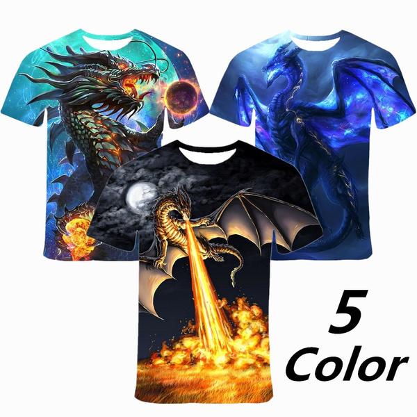 Funny, Short Sleeve T-Shirt, Men T-shirt, Tee Shirt
