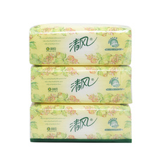 Paper, monolayer, tissue, Bags