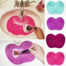 Makeup Tools, Beauty, Silicone, Makeup