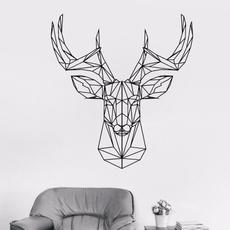 Decor, art, Home Decor, wallartsticker