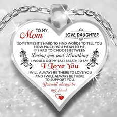 Heart, women39sfashion, Jewelry, Family