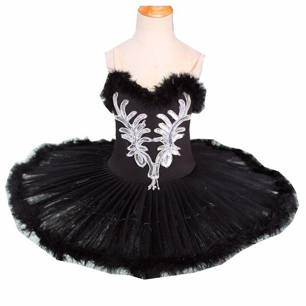 Ballet, Cosplay, Skirts, Dress