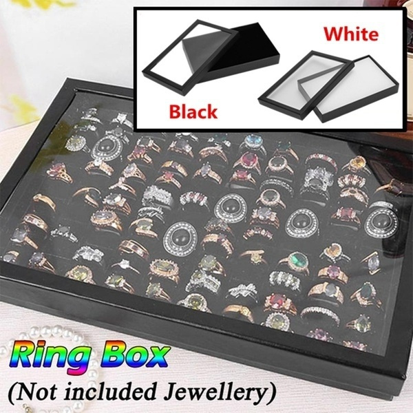 Box, Storage Box, jewelrystorageorganizer, Jewelry