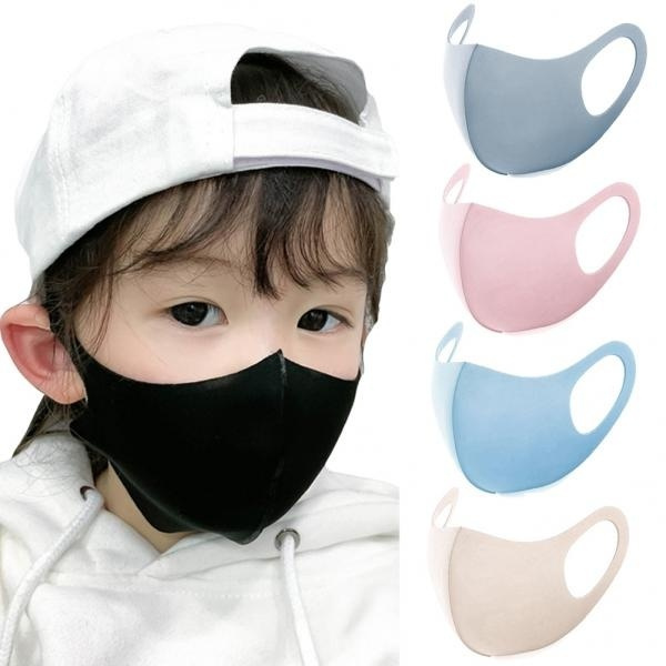 droplet, Protective, washable, Breathable