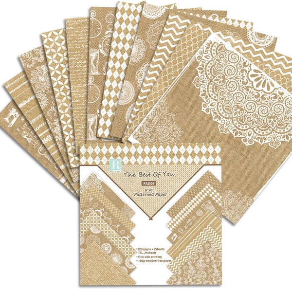art, Lace, vintagepaper, lacecraftpaperpad