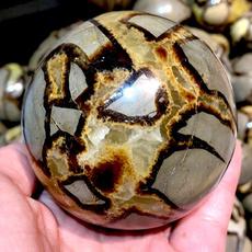 Turtle, crystalhealingball, crystalsphere, fengshuiball