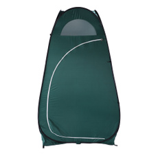 Bathroom, dressingaccount, outdoortent, camping