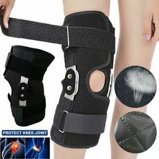 kneeslleeve, withhinge, kneesupportbrace, kneestabilizerbrace