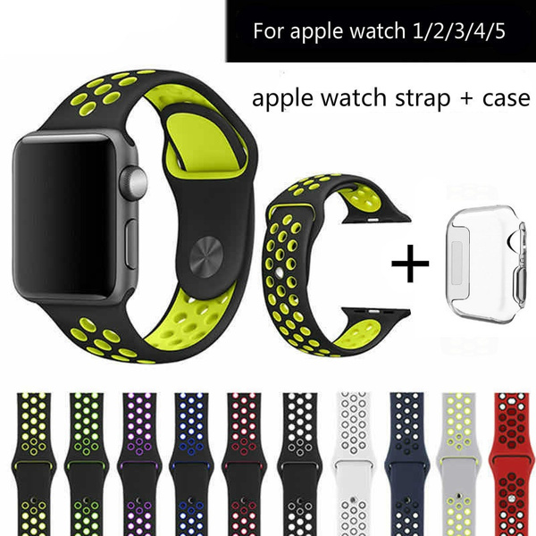 case, applewatchstarp40mm, applewatchstarp42mm, Apple