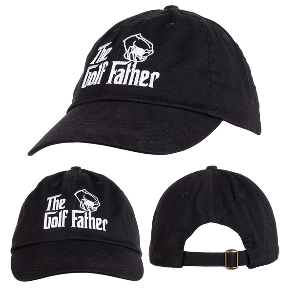 Funny, casualhat, Golf, Sports & Outdoors