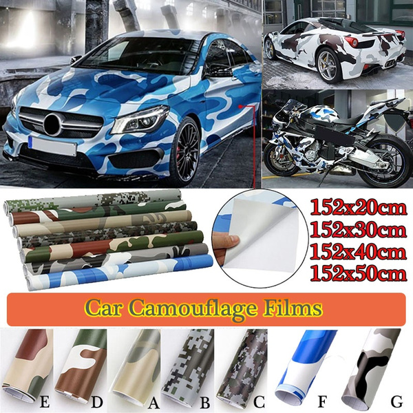carbody, stickerdesertjunglecamouflager, Colorful, Color