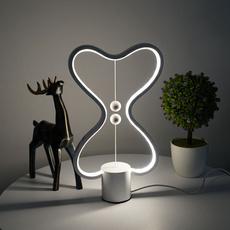 Night Light, Home Decor, Office, bedroom
