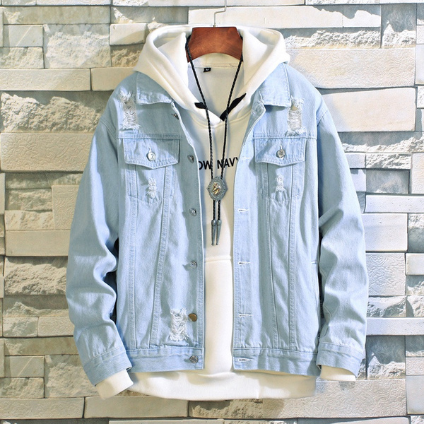 Casual Jackets, Fashion, outdoorjacket, Spring