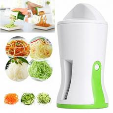 twisterslicer, kitchenspiralizer, grater, vegetableslicer