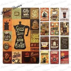 Coffee, art, coffeepainting, Restaurant