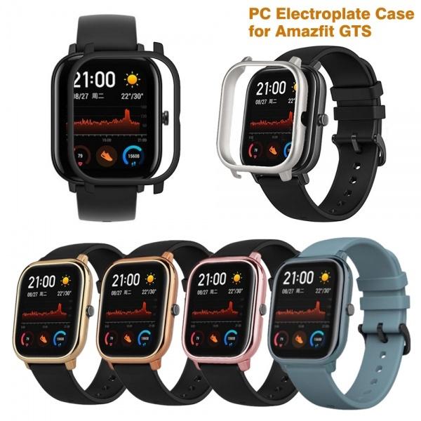 case, smartwatchshell, watchaccessorie, watchcaseforamazfitgt
