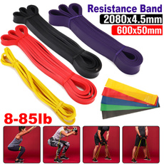 strengthtraining, Elastic, Fitness, resistancebandsworkout