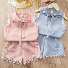 kidstopstshirt, Vest, Shorts, Shirt