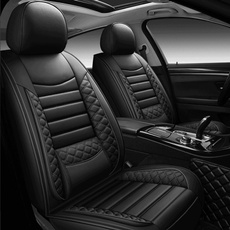 carseatcover, Cover, leather, Automotive