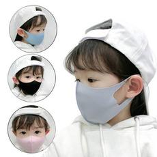 gesichtsmaske, Fashion, mouthmask, 5e709ce7fcc85c2d0025dbe1